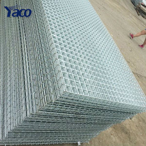 BRC WELDED MESH PRICE