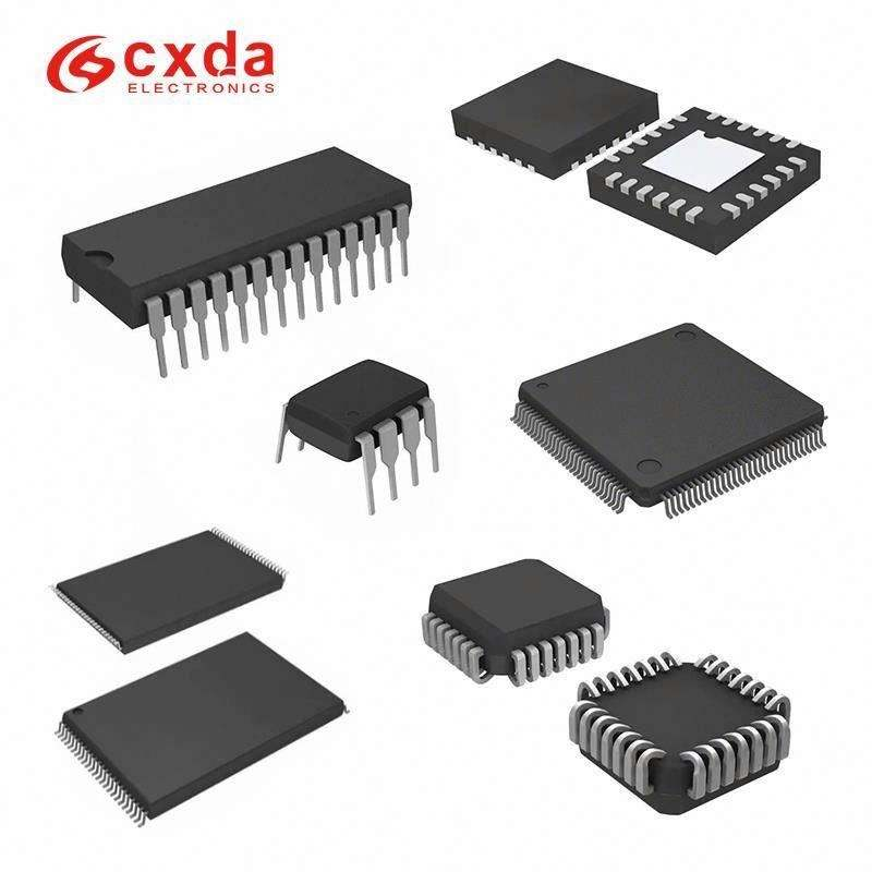 (Discount) electronic chip TJA1040T/VM