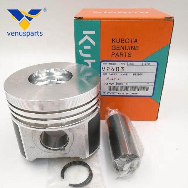New Connecting Rod fits Kubota V2403