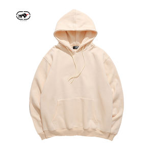 Good quality factory directly bulk hoodies boy's blank with no labels BOM/One-stop service best