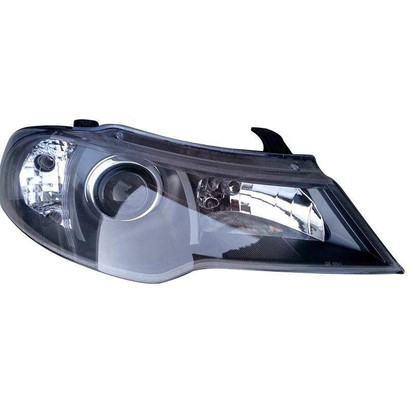 Factory direct sale L:E3100021/R:E3100022 head lamp for daewoo nexia 2