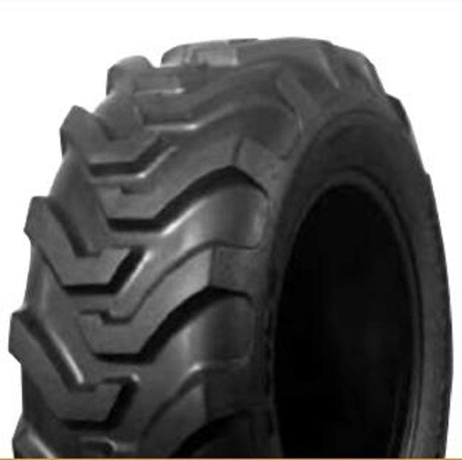 TOP CHINESE BRAND UNITED FOR LOADER AND INDUSTRIAL VEHICLES 420/70-24 TIRE