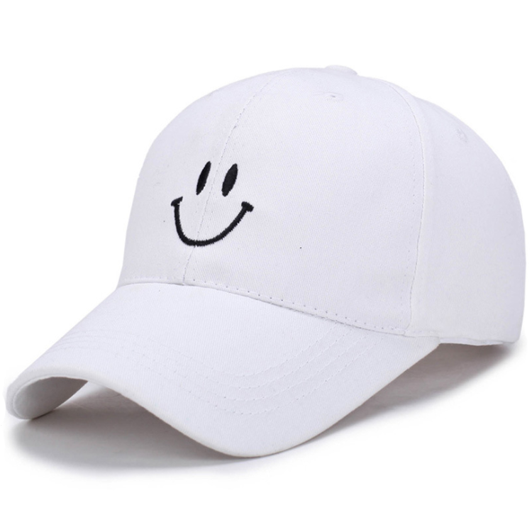 China Wholesale Custom Baseball Caps Summer Hats for Women
