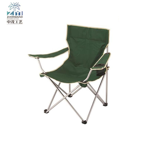 Outdoor Cheap Travel Fishing Wholesale Folding Beach chair Foldable Camping chair