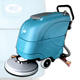 High quality ceramic tile floor cleaning machine for sale