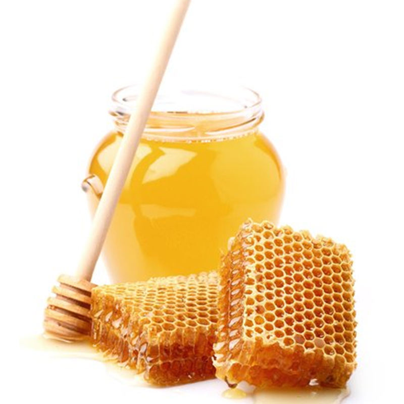 Supplier Natural Honey from China