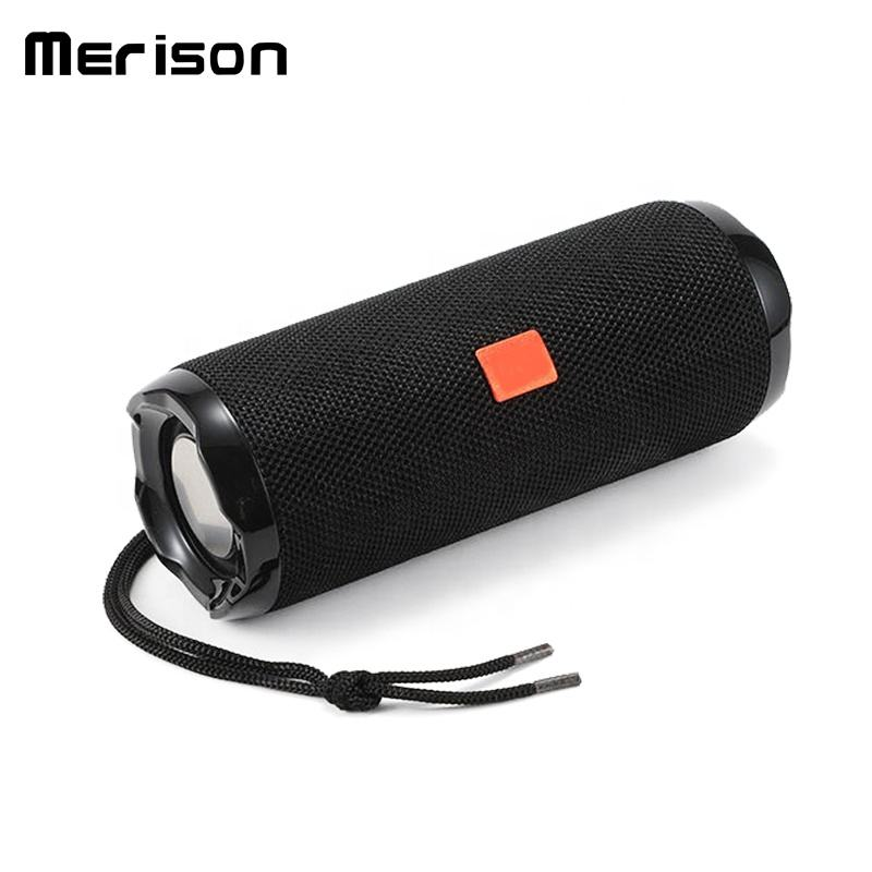2020 usb computer portable mini 5.0 bluetooth audio studio speaker for car bike