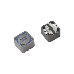 CODACA Automotive electronic LED industrial Control SPRH127-470M 47uh SMD Ferrite Coil Choke power Inductor