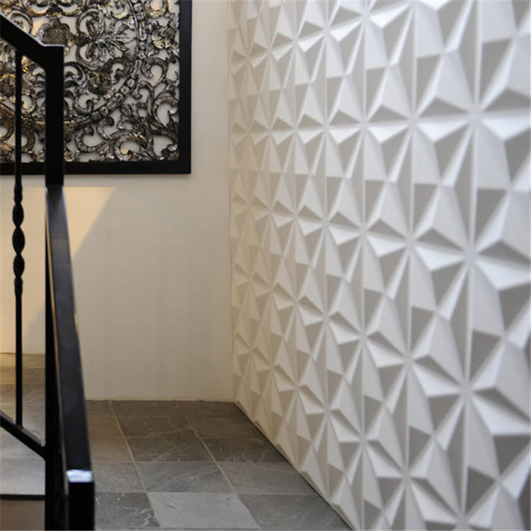Quality assured distributor wanted hotel 3 d decorative wall panels for home