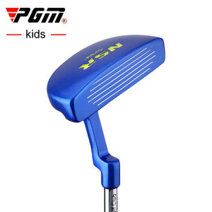 PGM Golf Junior Putter Boy & Girl Tangan Kanan Anak-anak Berlatih Putter