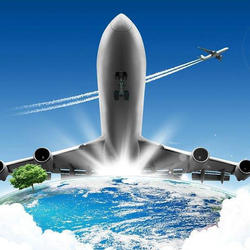 FBA amazon air forwarder\shipping china to USA\UK\France\Germany