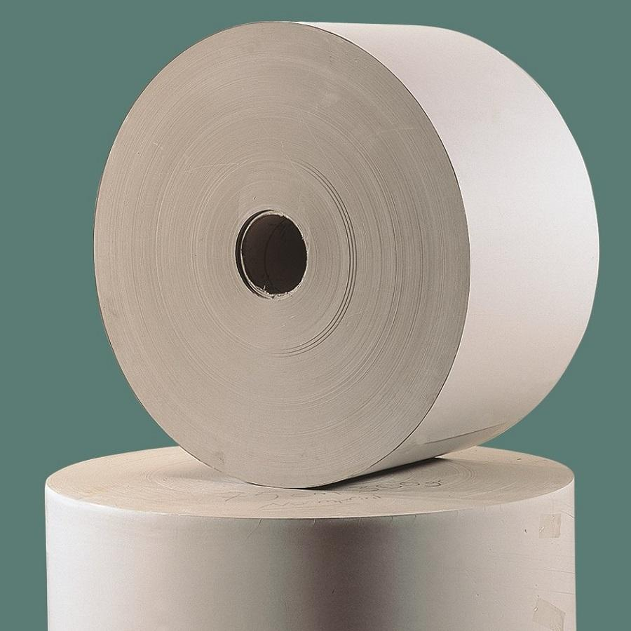 Standard Newsprint Paper 45, 48.8, 52gsm In Reels, Reams, (Newsprint Paper Rolls & Sheets)