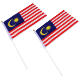 China Hot Sale banderas flags High Quality country for new marketing ideas