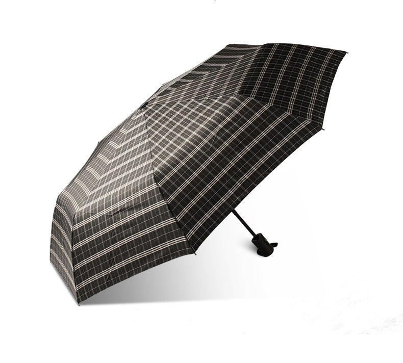adults fashion automatic gifts umbrellas promotion windproof golf umbrellas custom printed