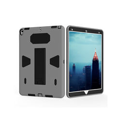 2019 Hot Silicone Tablet PC Case Cover Universal Protector C