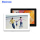 Hot Sale Size 7 8 10 Inch Slim Lcd Electronic gif digital picture frame With With Picture Video Playback Function