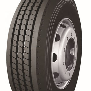 Longmarch truck tires 315/80R22.5 385/65R22.5 11R22.5 12R22.5