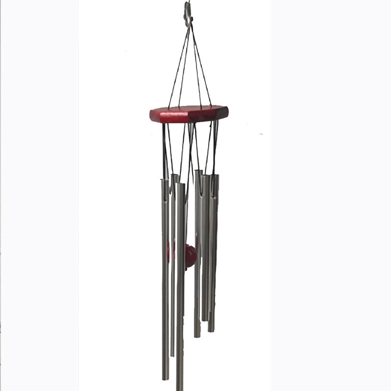 home decorative fengshui wind chime bells 30 INCH