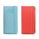 STYLED STATIONERY IN FASHION COLOURS