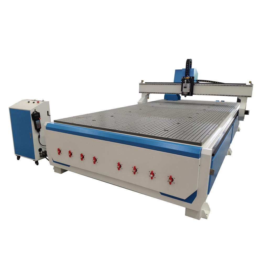 2030 3 Axis CNC Wood Carving Machine Mini Words Aluminum CNC Router For Acrylic