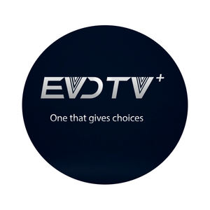 EVDTV PLUS IPTV Arabic Europe German UK VIP Dutch Romania Europe IPTV Germany Poland PPV Brazil Iraq IPTV