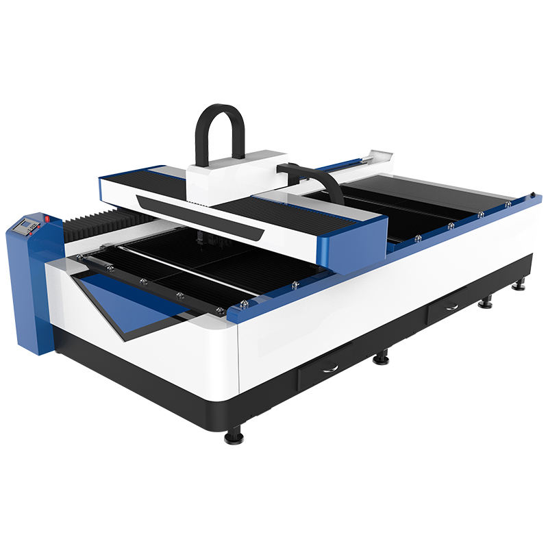 Machinery Repair Shops Cutter Laser Laser Cutter Metal Machine Hot Sale Cost Effective Metal Automatic Aluminium Profile Wood Profile Cutter Fiber Laser Hybrid Cnc Cutting Machine For Metal