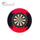 Eva [ Eva Darts ] Eva Darts Customized Factory Customized Eva Darts Surrounds/Dart Protector