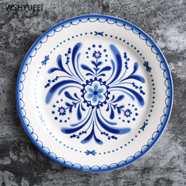 WinWin Ceramic <span class=keywords><strong>sic</strong></span> Teller Boxen flache Blätter <span class=keywords><strong>Keramik</strong></span> Schmuck platte mit hoher Qualität