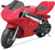 china phyes brand High quality wholesale 49cc 2-stroke pocket bike 49 cc 40cc ready to ship
