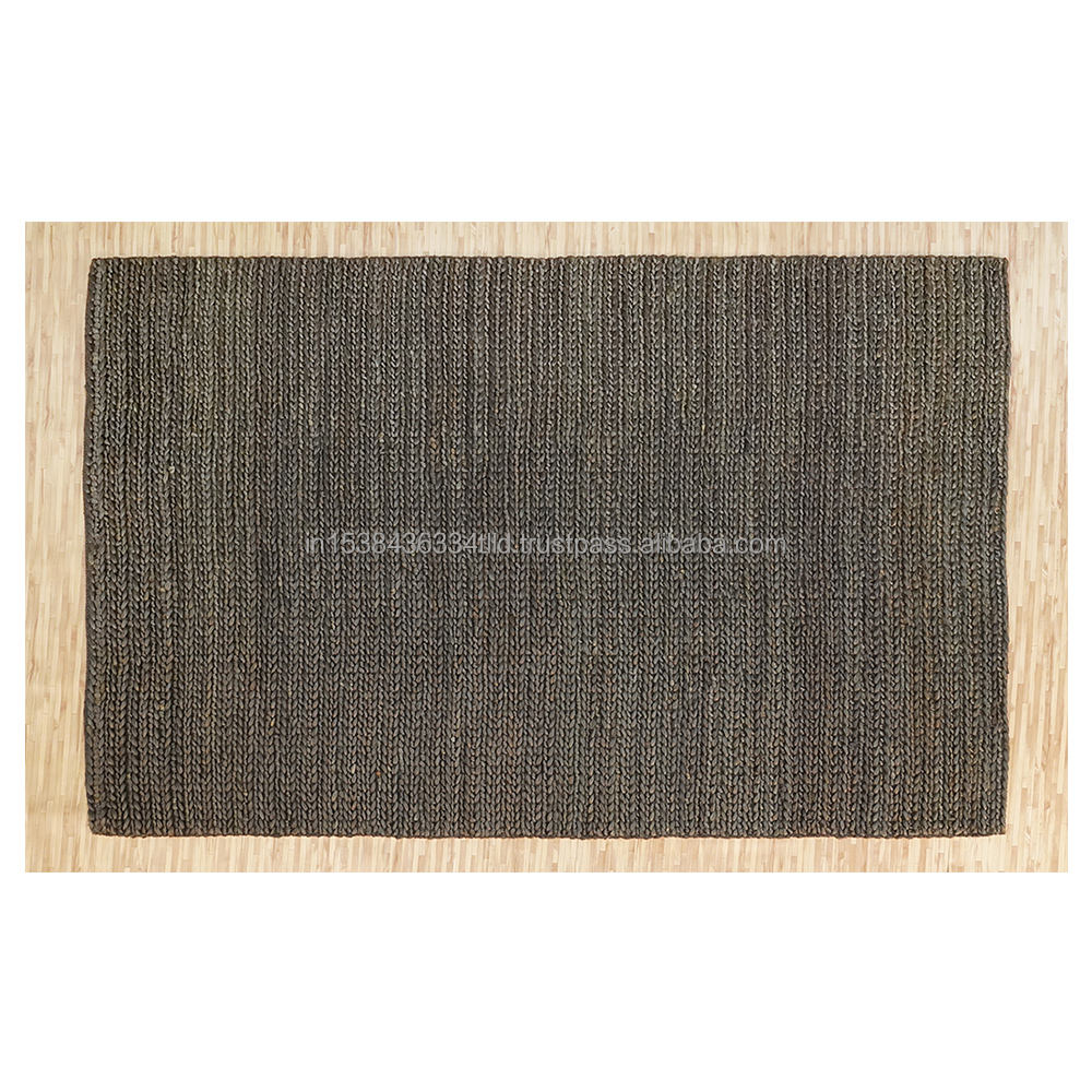 Designer Modern Woven Rugs Large Area Rug for Home Luxury Modern Design Hotel Rugs