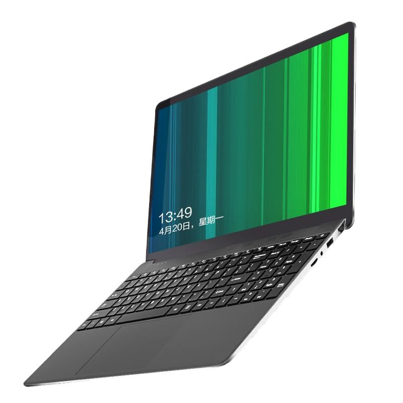 Manufactory Direct Free Laptops Laptop Screen I3