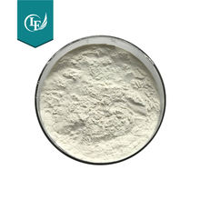 Best Quality Raw Material Collagen Bovine