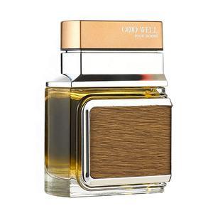 Private Label Original Branded Perfumes OEM New Brand Perfumes Men Long Lasting Perfume