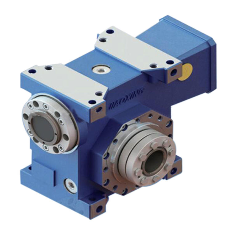 Hot selling lower price 1/240 rpm double shaft 1 hp worm gear motor with reduction gear