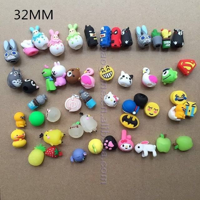 Large quantity accepted mini empty multi size plastic capsule toy for gashapon vending