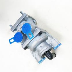 CNHTC sinotruk howo main brake valve price WG9000360520