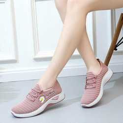 wholesale cheaper Flats for women  factory price  sport Sand