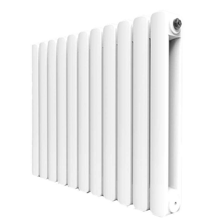 Factory best selling central heating radiator with high quality