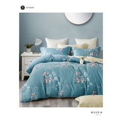 bedding set wonderful patterns sheet bedding quilt
