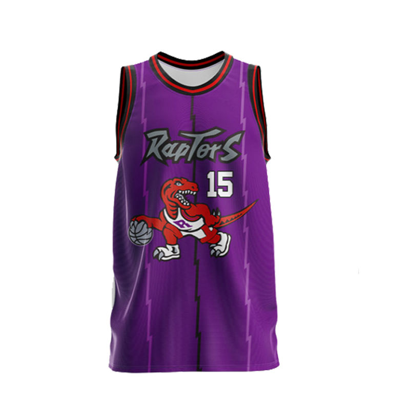 Custom Embroidered #23 bulls jersey basketball Jerseys Men's just Don shorts