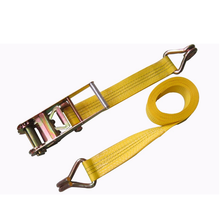 10 ton ratchet straps, ratchet load binder strap, metal strap fasteners manufacturers