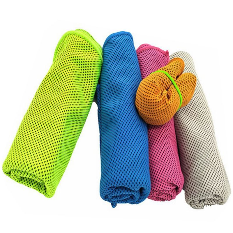 Promotional custom design gym used quick dry gym super absorbent for fitness sweat towel