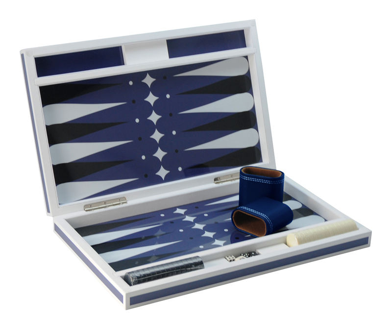 Custom Luxe 21-Inch Toernooi <span class=keywords><strong>Backgammon</strong></span> Game Bruin Met Dobbelstenen <span class=keywords><strong>Set</strong></span> Glossy <span class=keywords><strong>Houten</strong></span> Walnoot <span class=keywords><strong>Backgammon</strong></span> <span class=keywords><strong>Set</strong></span>