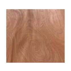 Manufacturers Direct Selling natural wood Okoume veneer sheets