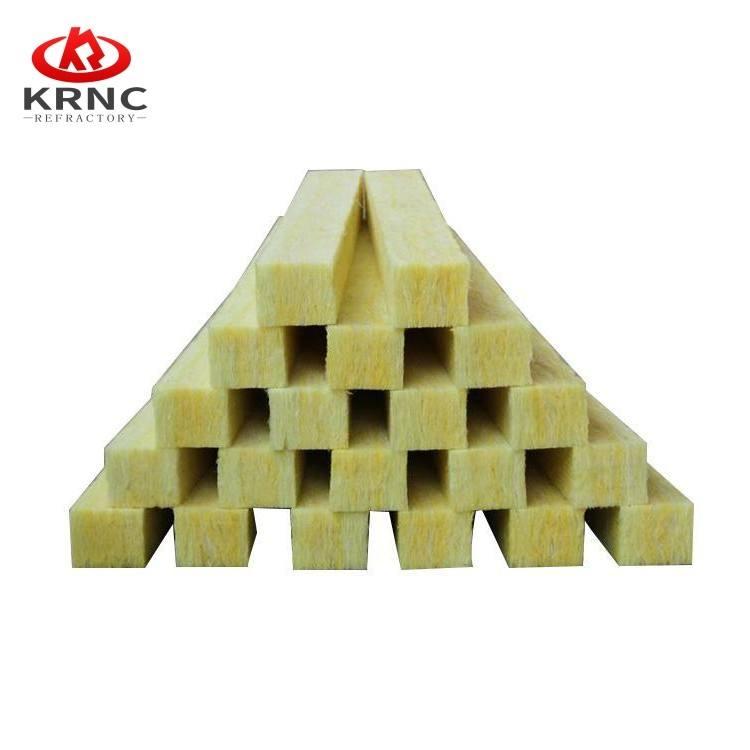 Оптовая продажа фабрики металлическая подкладка 2600 градусов изоляционный материал с высоким содержанием глинозема
