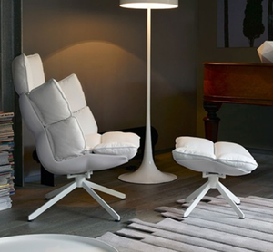 Reproductie Design Stoelen.Our Husk Our Husk Suppliers And Manufacturers At Alibaba Com