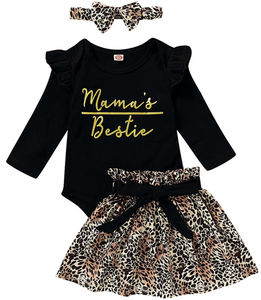 Free Shipping Birthday Little Girls Princess Dress Baby SO_0710