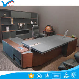 Modern Office Table Design Photos Modern Office Table Design Photos Suppliers And Manufacturers At Alibaba Com