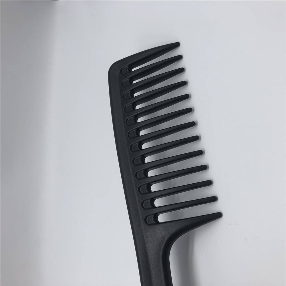 women different types of hair cutting combs for man and woman