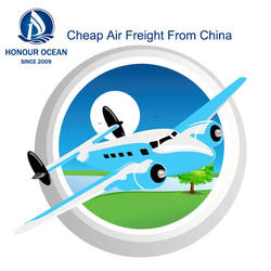 ddu ddp air forwarder agency amazon fba canada yiwu agent service shipping rates from china to usa miami